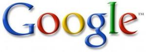 Google +1 Info