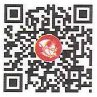 Mothers Car Wax QR Code